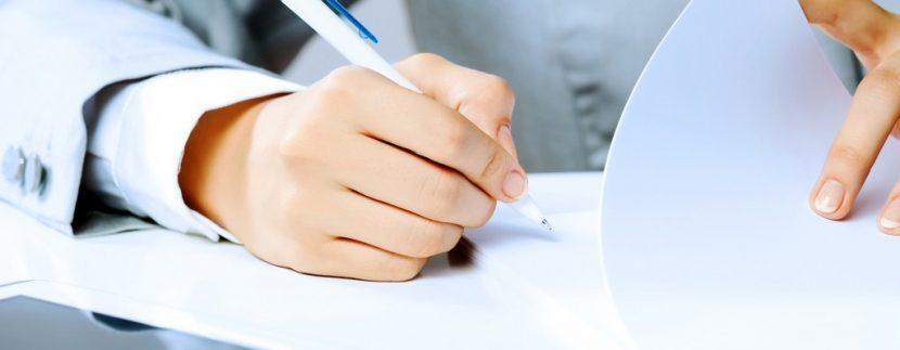 dokumenti za kupoprodaju nekretnine www.area.ba