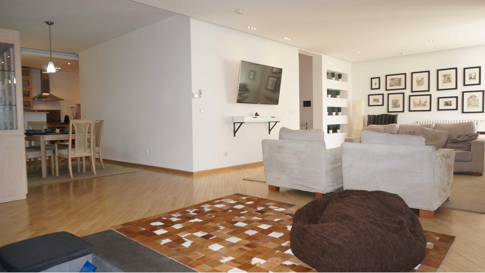 Luksuzna kuća