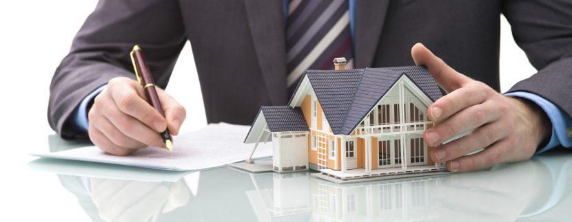 investiranje u nekretnine