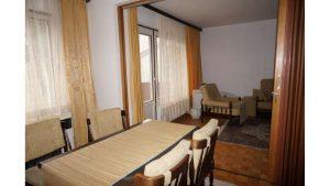 Kosevsko Brdo 76 m2