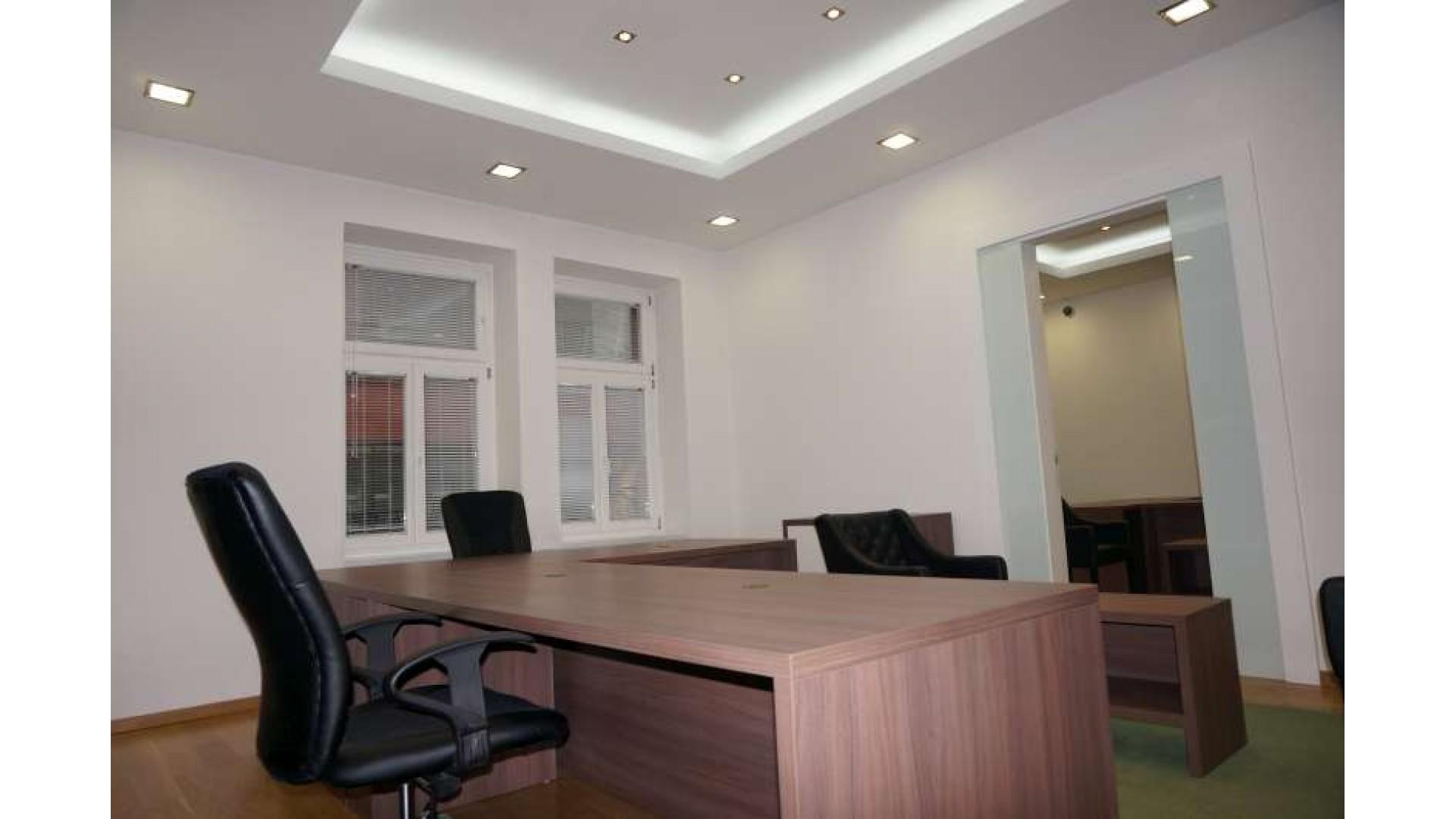 Poslovni prostor u Centru 108 m2