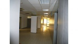 Poslovni prostor 360 m2 Centar