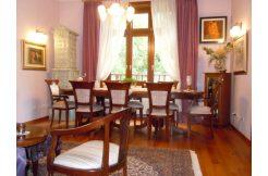 Luksuzan stan u Titovoj