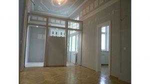 Ekskluzivan adaptiran Austrougarski stan u centru