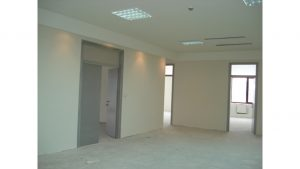 Iznajmljivanje » Poslovni prostori