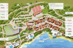 Dubrovnik apartmani - odlična investicija