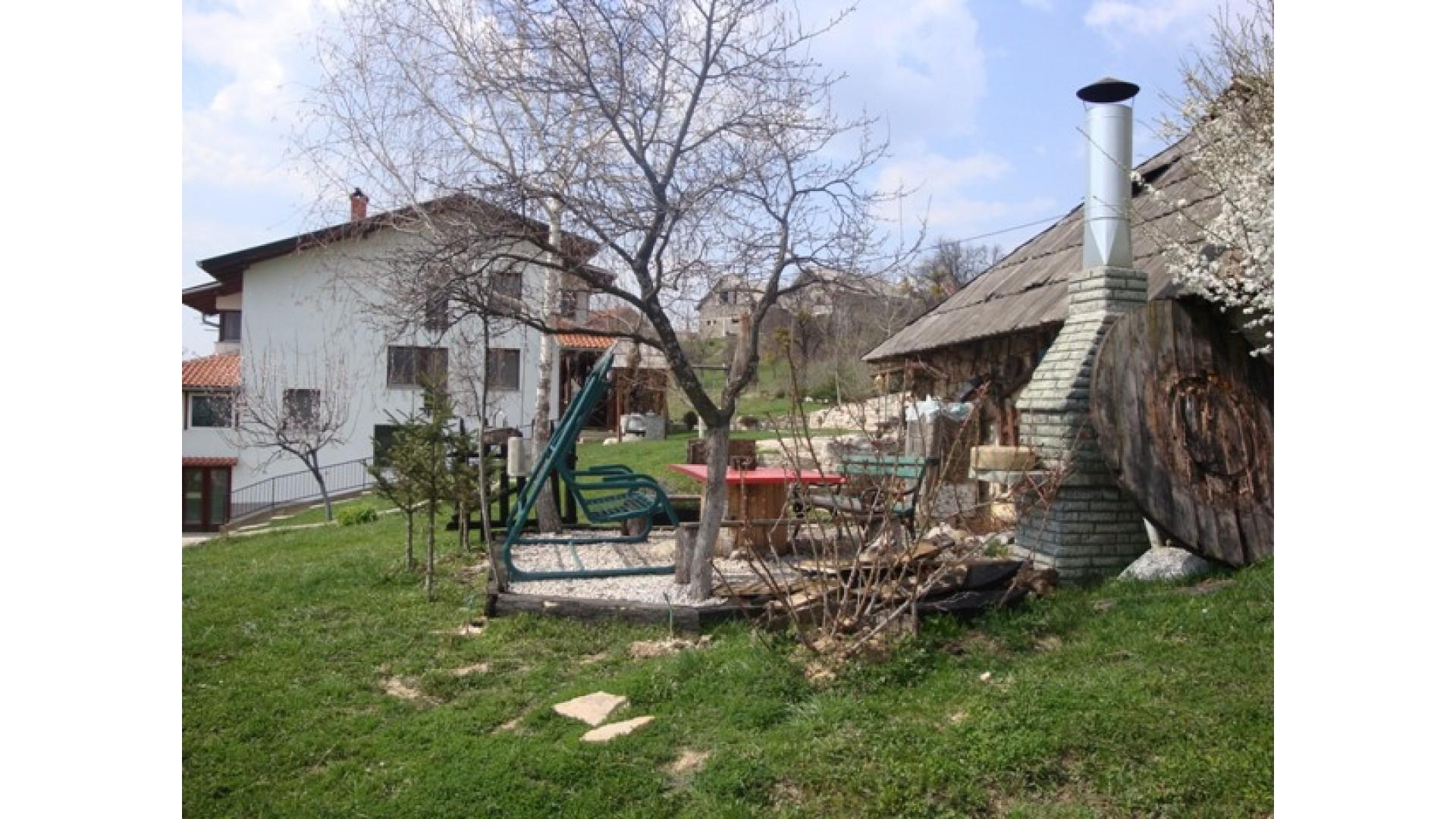 Prodaja » Kuće