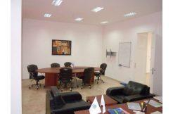 Poslovni prostor u Centru 100 m2