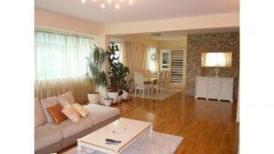Petosoban luksuzan u Centru 180 m2