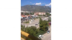 Stan u Mostaru