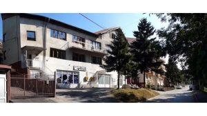 Poslovni prostor - Lokal 270 m2