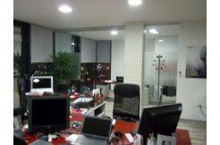 Eksluzivan kancelarijski prostor