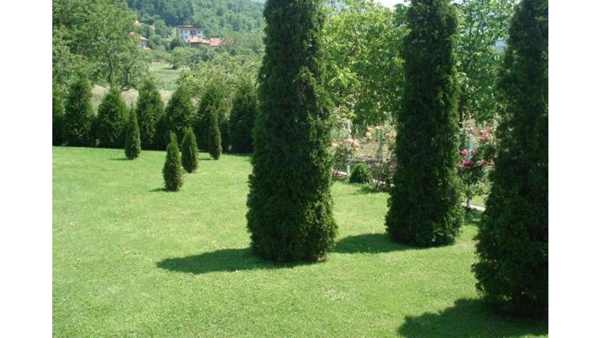 Prodajem zemlju u Sarajevu