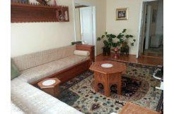 Prodaje se stan u ul. Koševo 88 m2