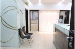 Poslovni prostor u Centru 150 m2