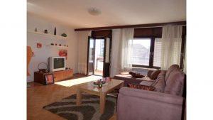 Kuća sa baštom - Breka 130 m2