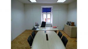 Poslovni prostor u Centru 80m2