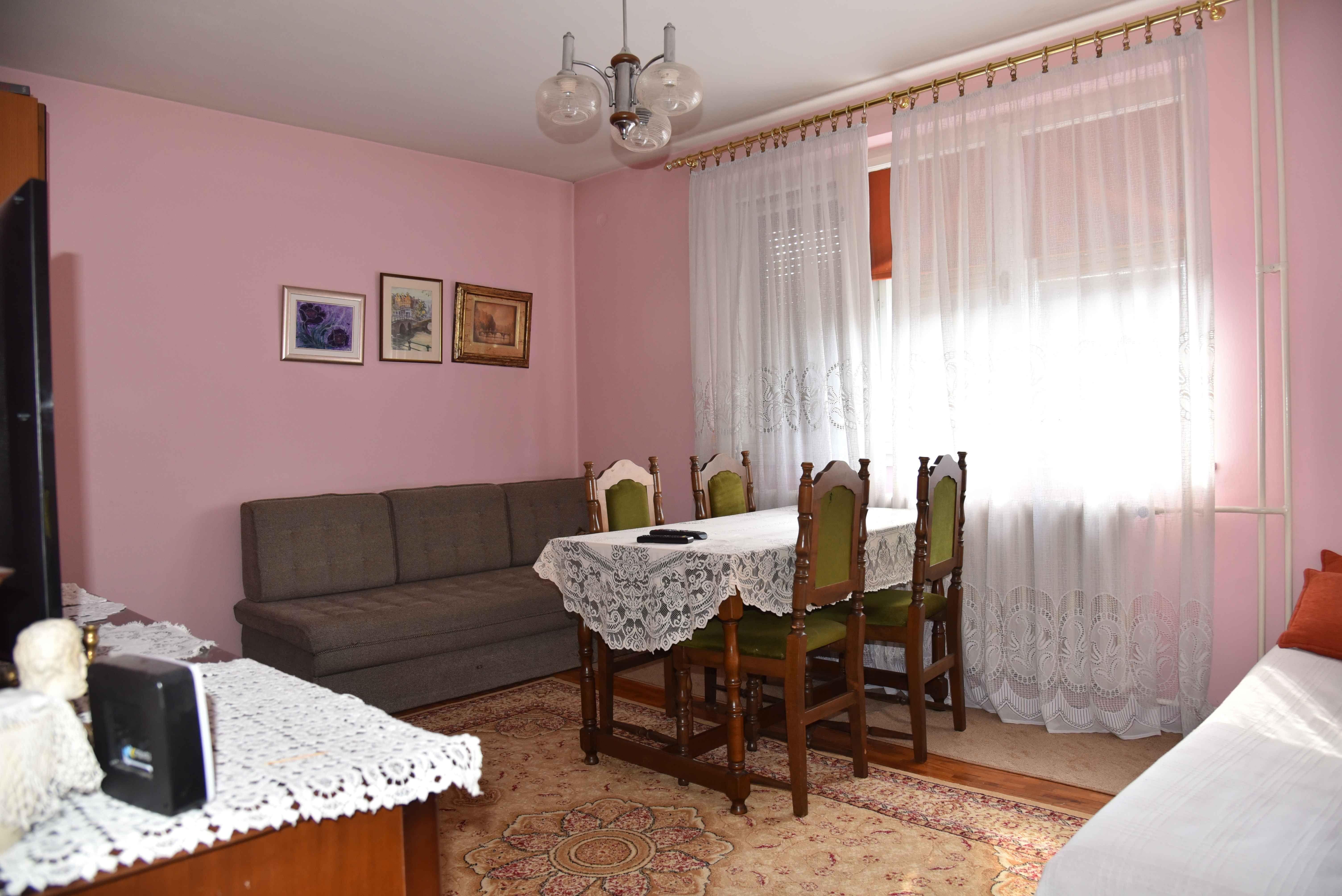 Kuća/ Koševsko Brdo/ 170m2