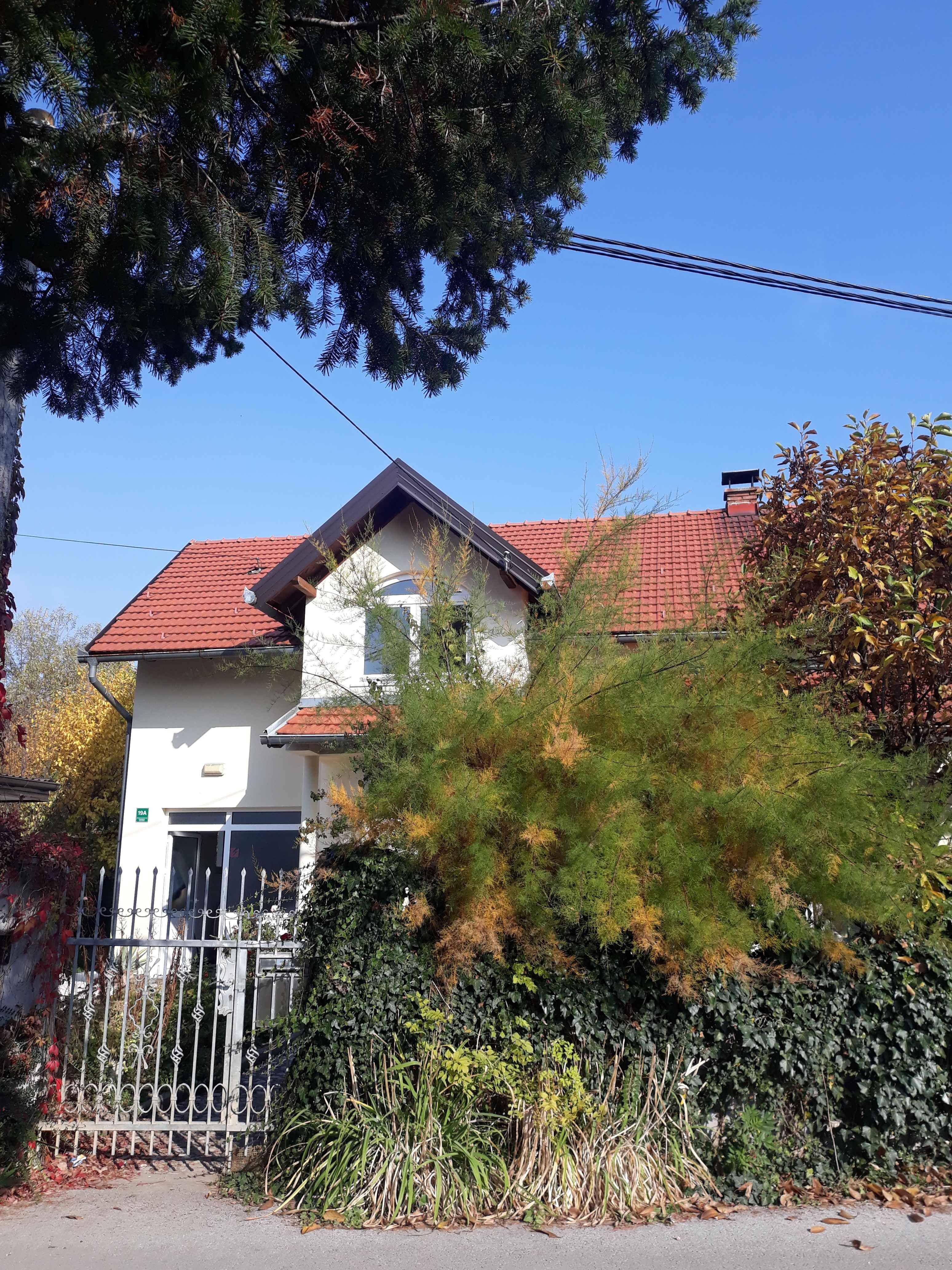 Kuća/ Bašta/ Novogradnja/ Otes/ 210m2