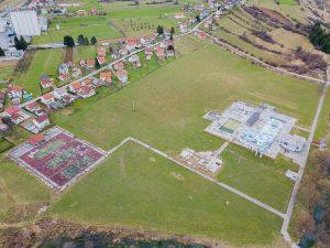 Građevinsko zemljište